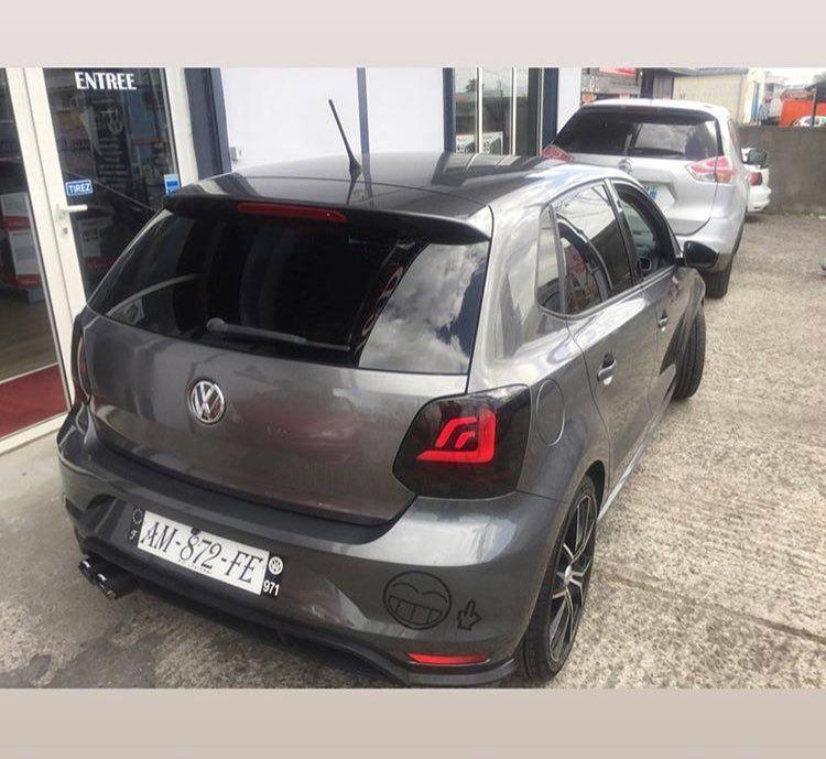 Medell In97 Facebook Grup Vw Polo Konya Paylasim Icin Direkt Mesaj Atabilirsiniz Fotograflariniza Efekt U Volkswagen Polo Gti Vw Polo Gti Vw Polo Modified