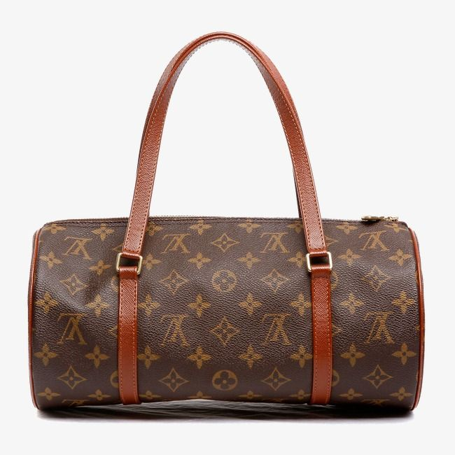 Millions Of Png Images Backgrounds And Vectors For Free Download Pngtree Lv Bag Bags Louis Vuitton Monogram