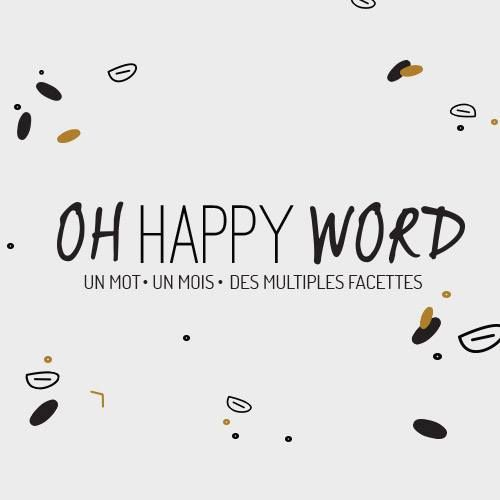 oh happy word www ohhappyword com content pinterest