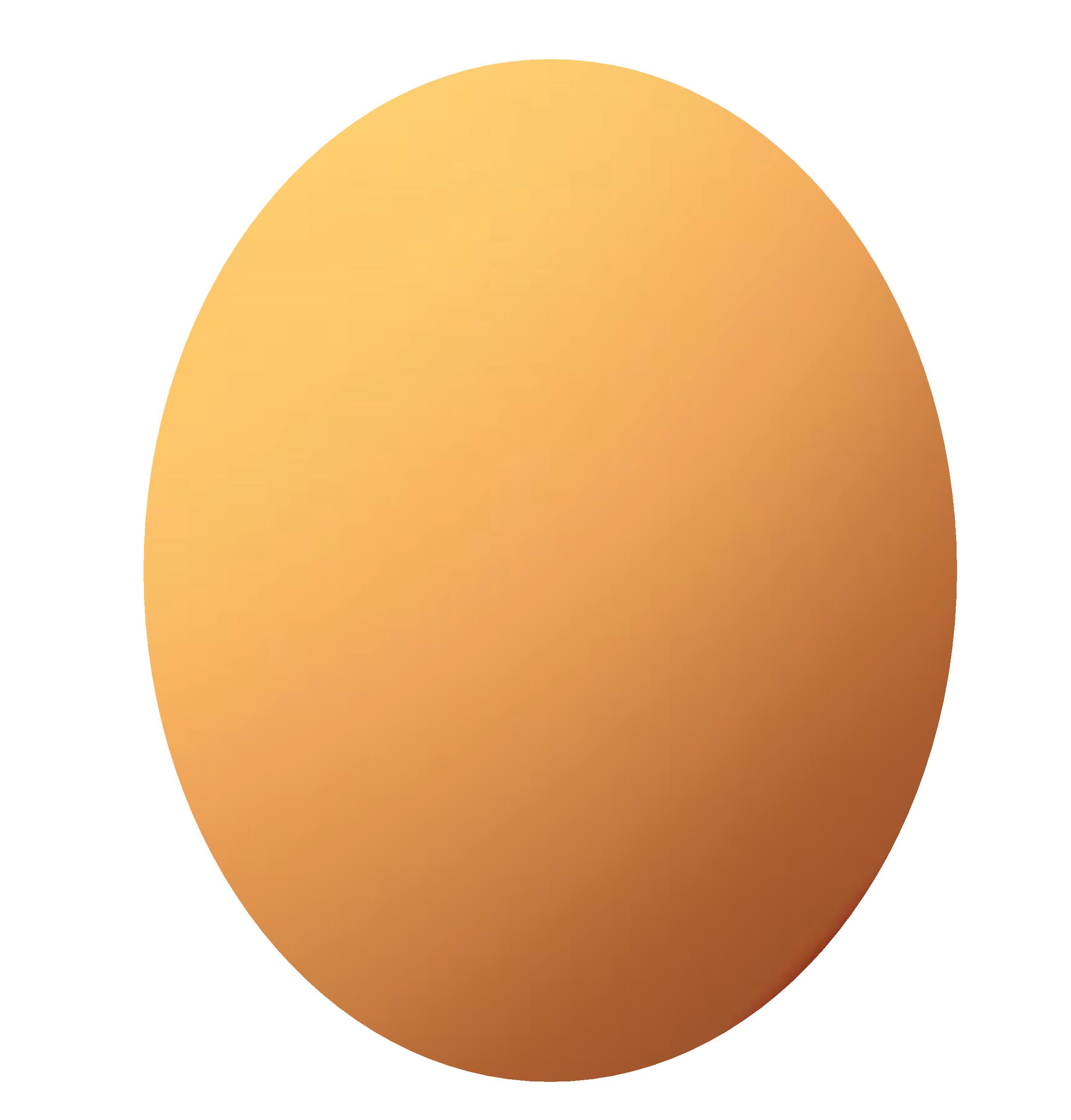 Eggs Png Image Eggs Decor Home Decor