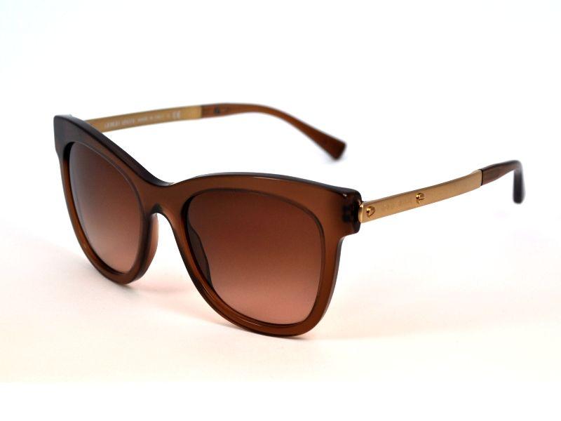 384378fecbd7 Giorgio Armani Womens Sunglasses Code-Giorgio armani 8011 Price-Rs14820