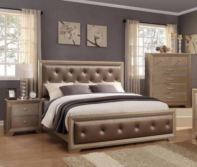 Bedroom Set On Clearance Bedroom Sets Black Queen Furniture ...