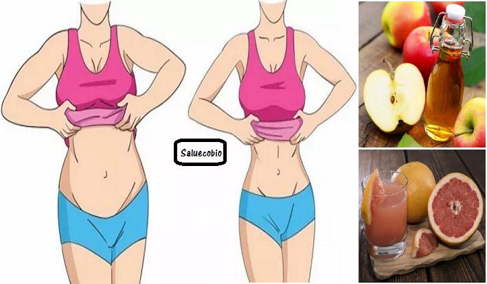 come perdere peso con il pompelmo