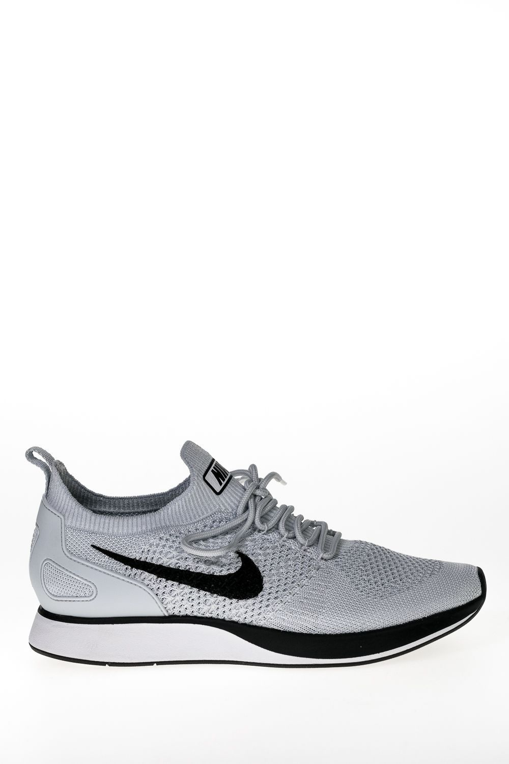 f3a33f757f3e0 NIKE AIR ZOOM MARIAH FLYKNIT RACER SNEAKERS.  nike  shoes