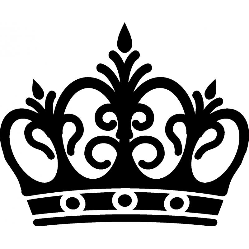 Couronne de la reine tatoo pinterest dessin anim logos et reine - La reine de la deco ...