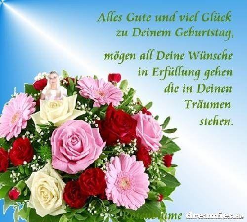Blumen Geburtstag Bilder Kostenlos Geburtstag Blumen Geburtstag