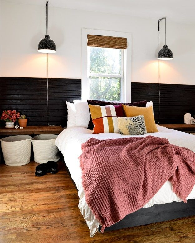Photo of 5 simple ways to make your home cozier