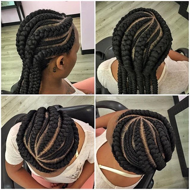 All hair makeover more complex ghana weaving styles pinteres all hair makeover more complex ghana weaving styles more pmusecretfo Choice Image