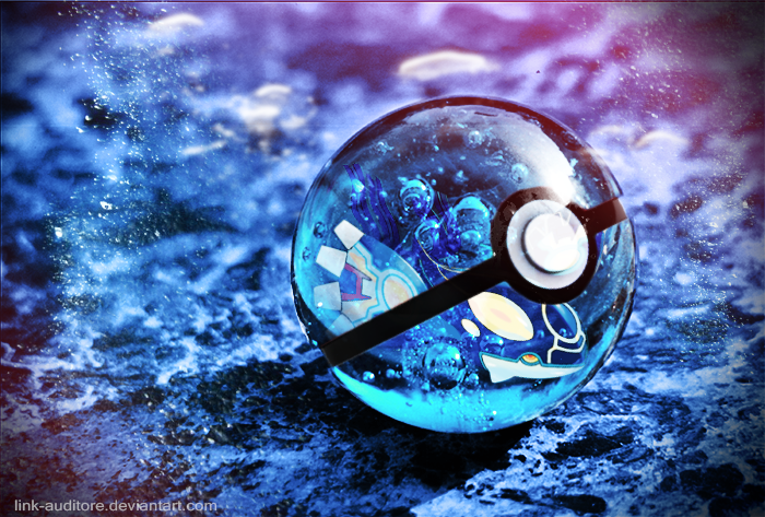 pokeball wallpaper pinterest - photo #21
