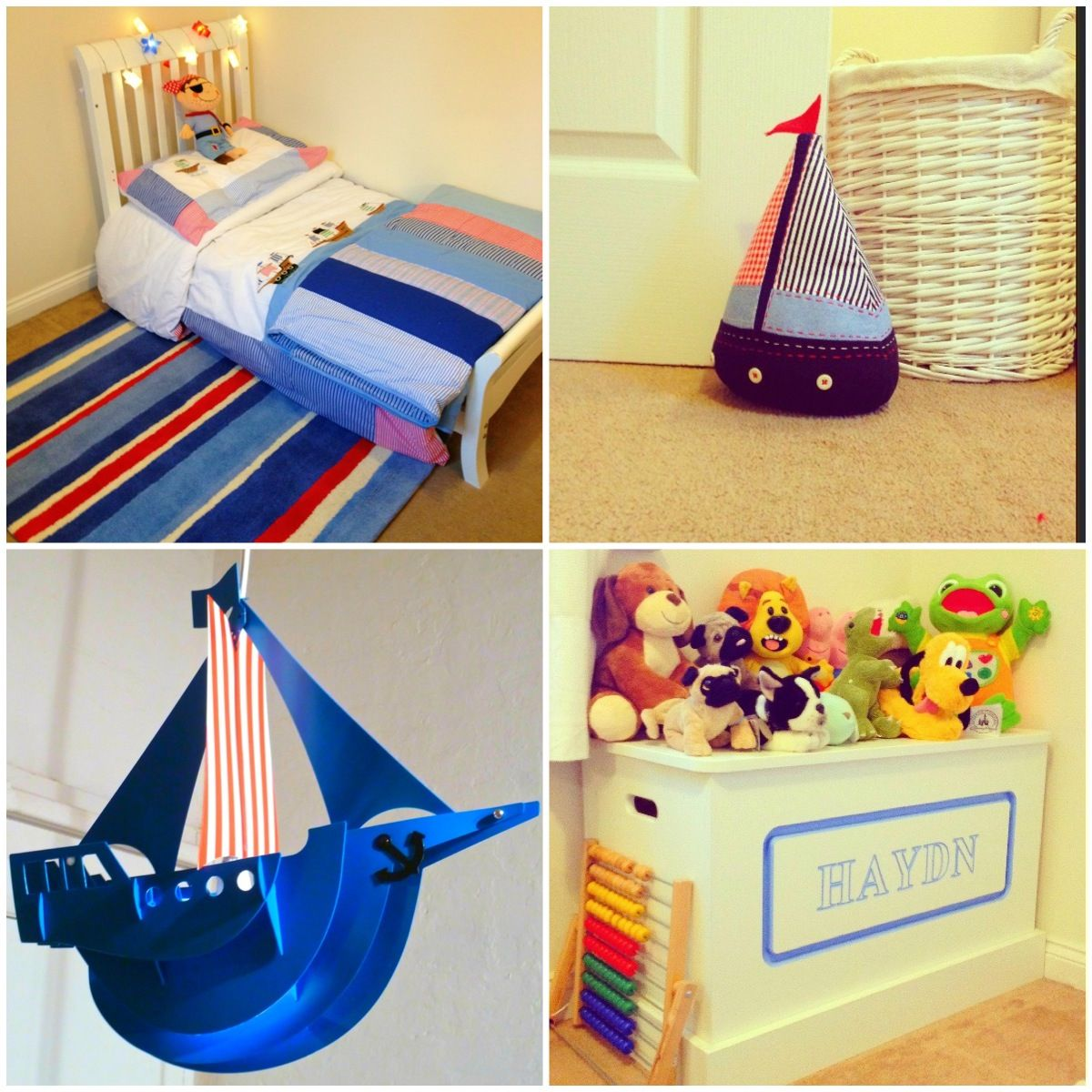 Pirate Bedroom Haydns New Bedroom Laura Ashley Pirate Bedroom Range With