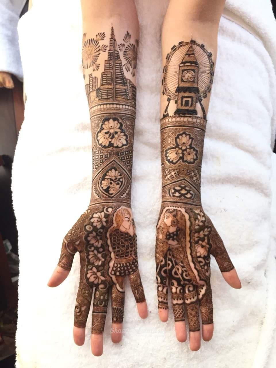 Mehndi Design Rose Mehndi Designs Bridal Mehndi Designs Wedding Mehndi Designs