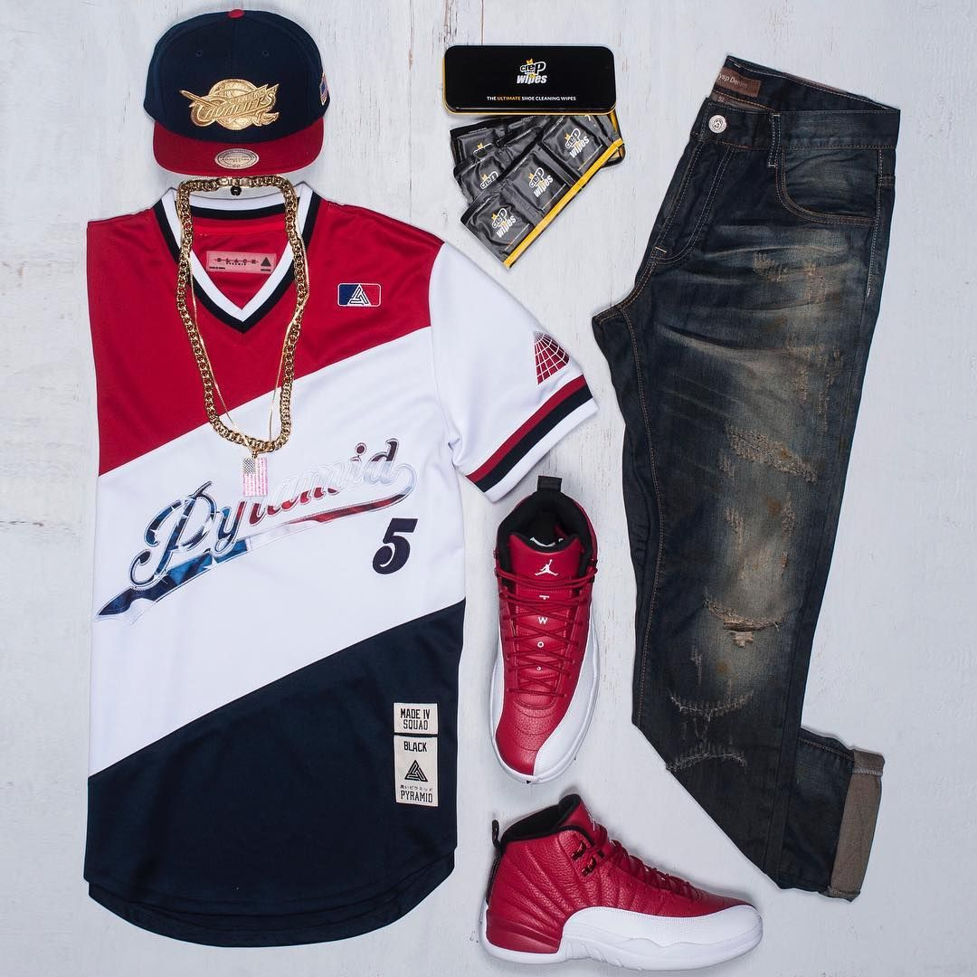 102ca88db58 Pin by risa on Ice | Mens fashion:__cat__, Fashion outfits, Hype ...