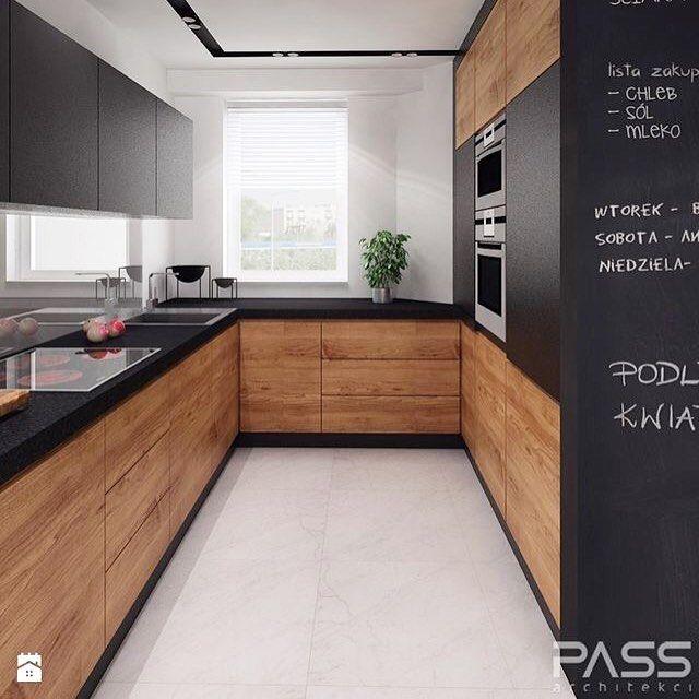Explore Modern Interior Design And More Consulta Esta Foto De Instagram Homebookpl O 2190 Me Gusta