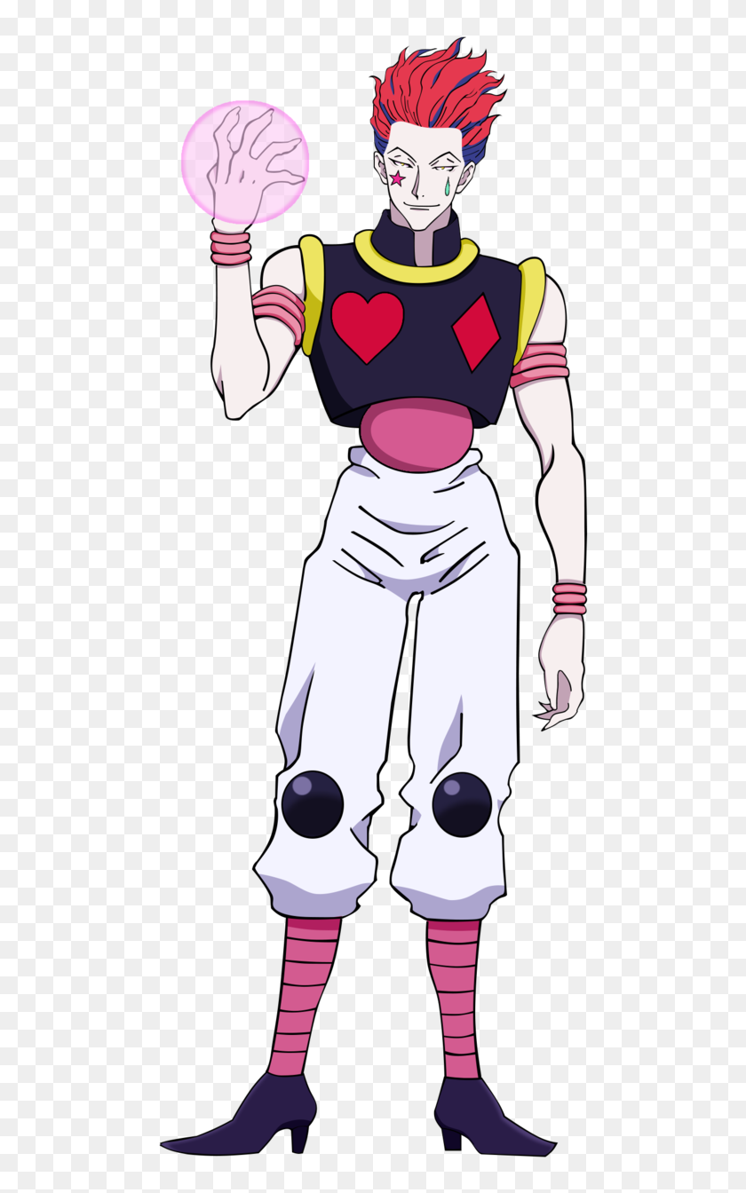 Find Hd Hisoka Png Hisoka Costume Transparent Png Is Free Png Image Download And Use It For Your Non Commercial Projec Hisoka Hunter Anime Anime Characters