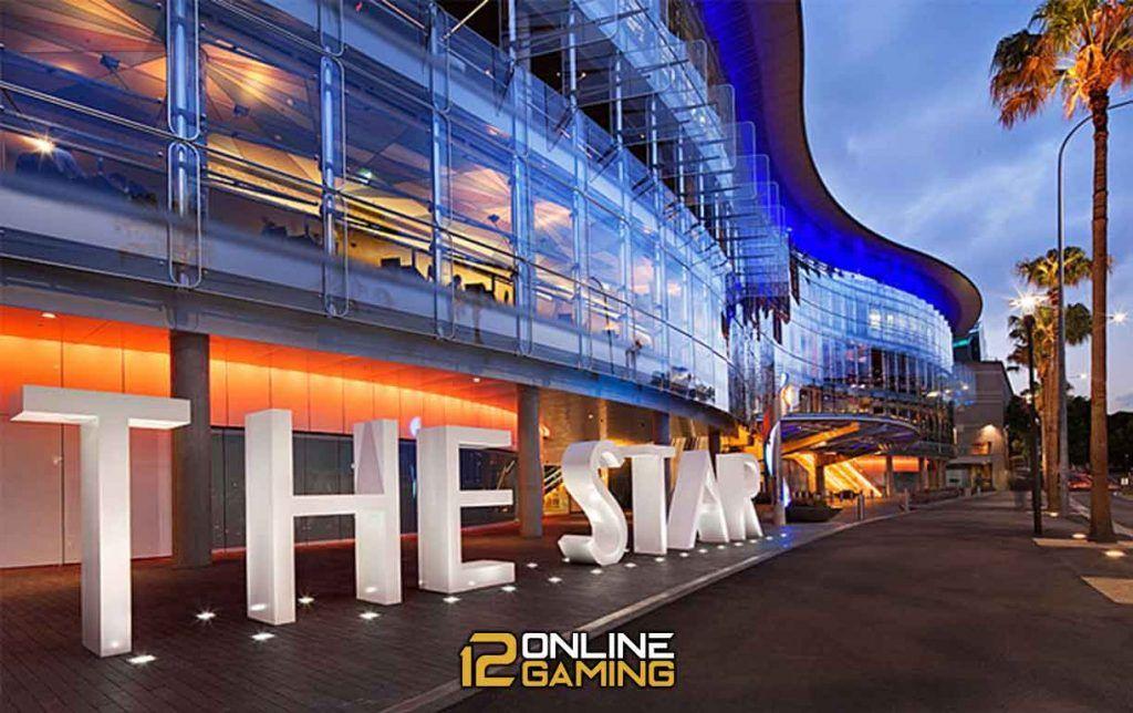 Live Casino Star