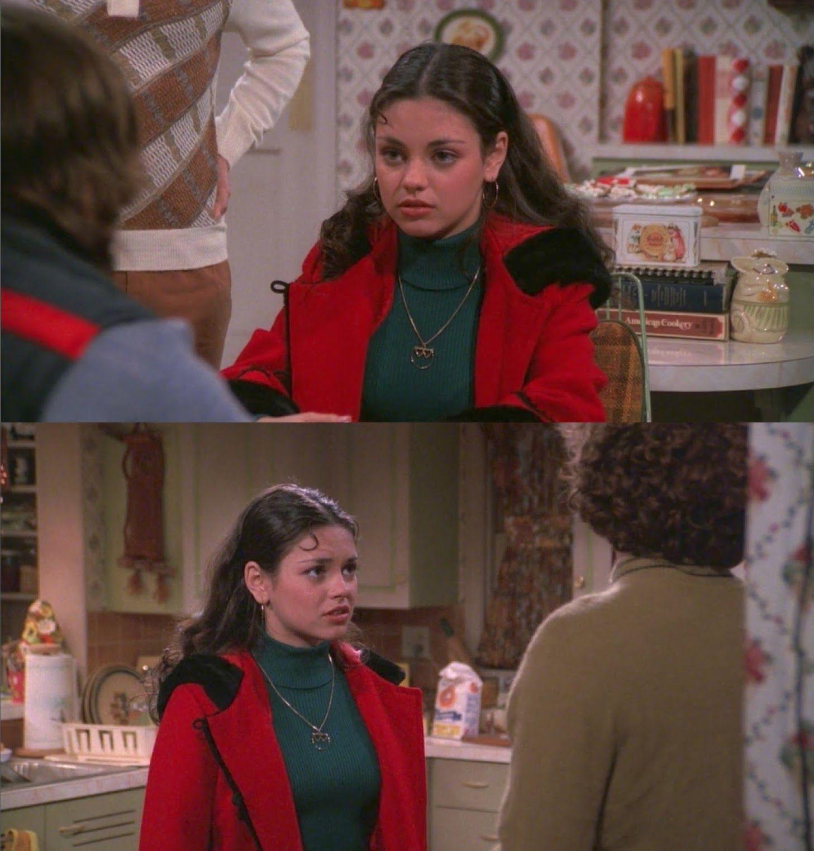 jackie burkhart christmas episode season 1 shared to groups 82017 - That 70s Show Christmas Episodes