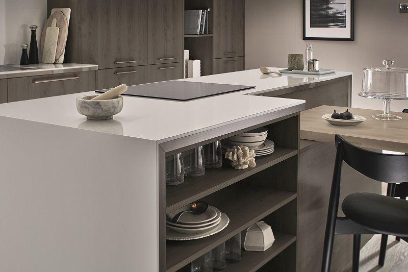 Kitchens Kitchen Islands Pinterest Kitchen Design Living Best Kitchen Design Websites Collection
