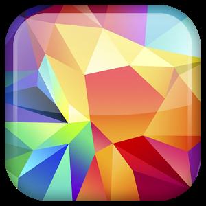 App Galaxy S5 Live Wallpaper APK For Windows Phone