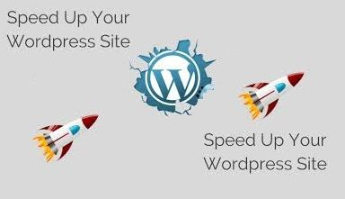 Everyone loves a fast loading website (that includes you and your readers too), so of course, you already know that website loading speeds affect user experience. In this post, we're not going to further convince you why you need a faster WordPress site, or share with you how