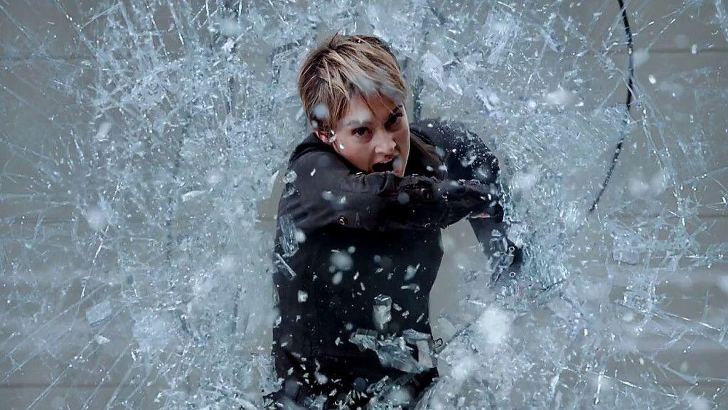 Insurgent 2015 full movie hd free download divergent