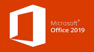 office 2019 product key mac