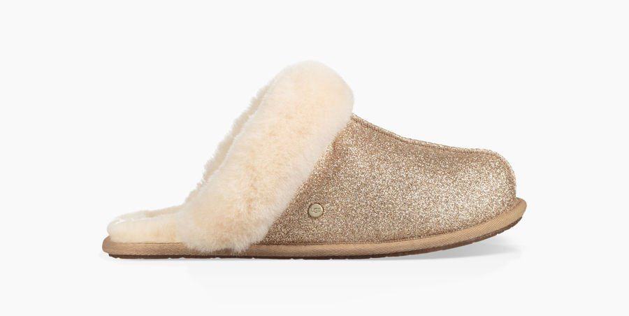 Comfortable UGG Slippers