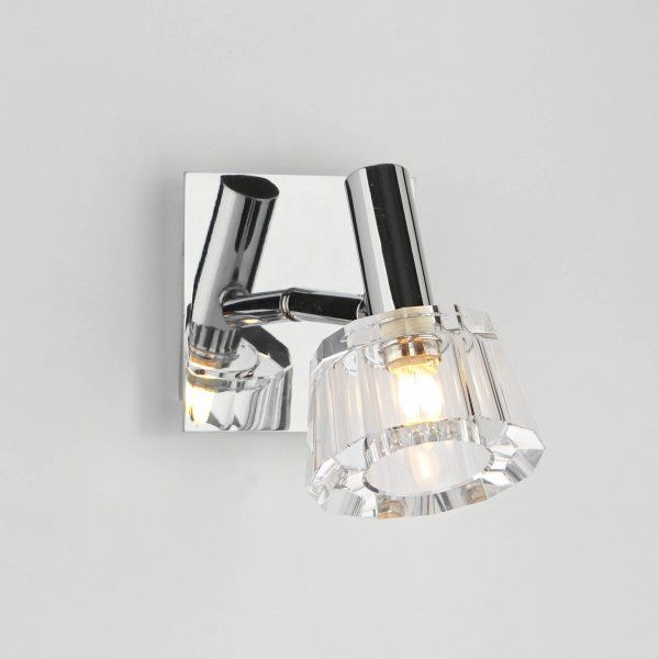 Shop one of the largest online collections of home lighting at castlegate lights