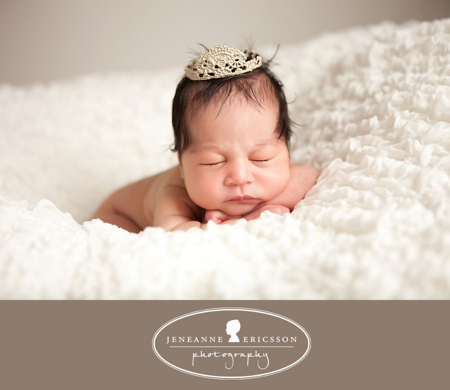 Pin by Mary Deckard on PICTURE PROPS | Newborn ...
