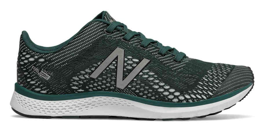 FuelCore Agility v2 Trainer - Women's 2