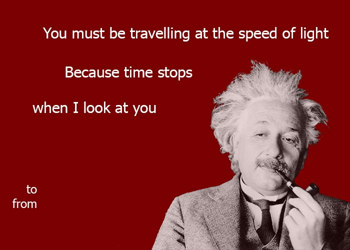 Imgur Science Memes Science Valentines Valentine Day Cards