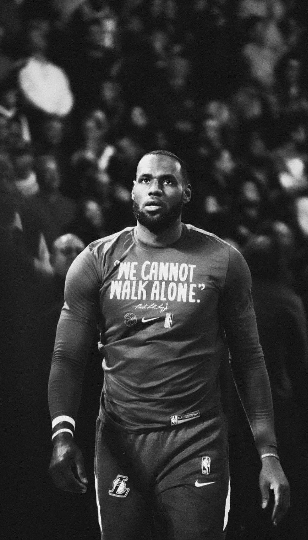 LeBron James wallpaper in 2020 | Lebron