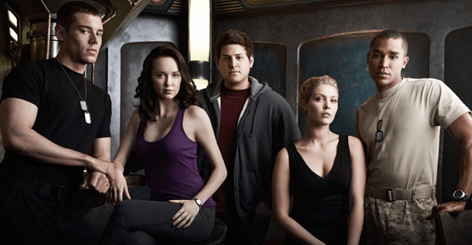 O2TvSeries (02tvseries): Favorite Shows To Download [Updated