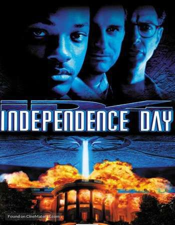 independence day 1996 subtitles download