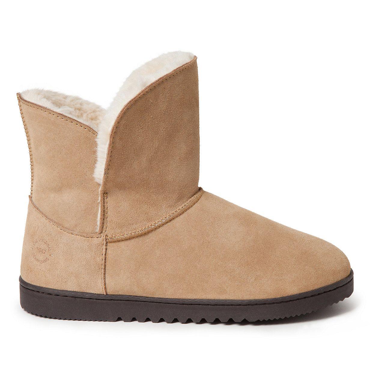 Pin on Winter boots women