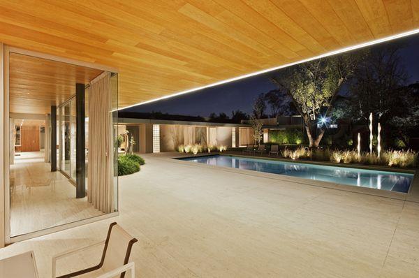 AA House-Parque Humano-02-1 Design de tipo