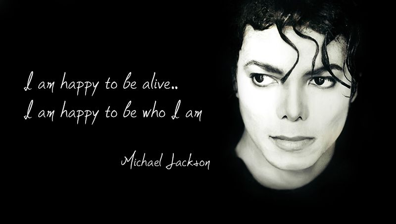 11 Inspirational Quotes That Will Change Your Life Michael Jackson Quotes Michael Jackson Micheal Jackson