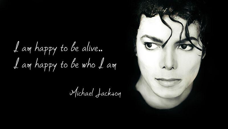 Michael Jackson Buscar Con Google Michael Jackson