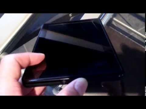 My Kindle Froze Up How Do I Fix It | Kindle Mania