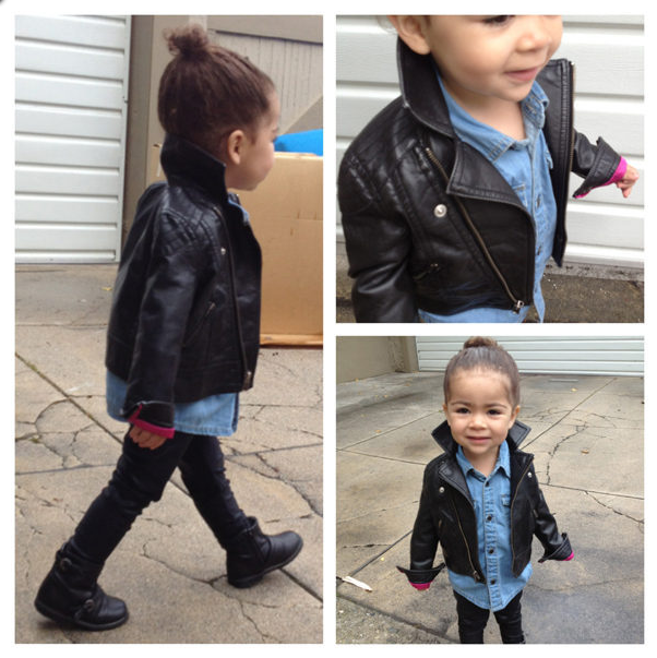 1fb232033 #hipster, #kids, clothes, style. Im gonna deck my baby out when I have one!