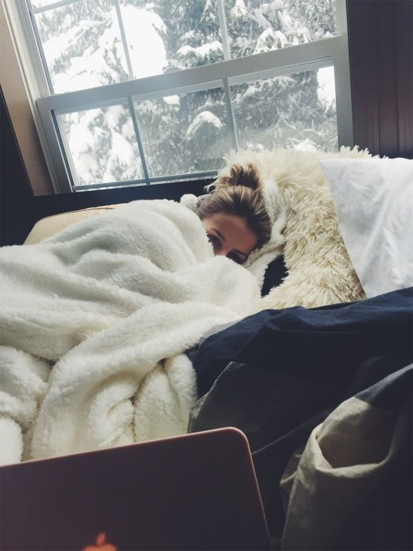 """Photo of """"all the cozy things"""" #homebody #aesthetic #photography #mood #cozy"""