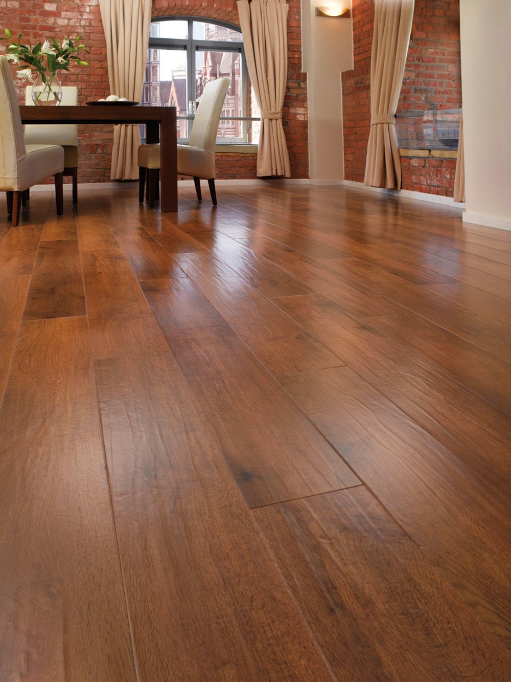 Commercial Vinyl Flooring Vinyl are now considered an