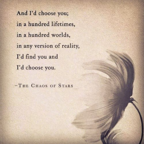 Soulmate And Love Quotes: Soulmate Quotes: twin flame quotes by Love #inspiratio #quotes