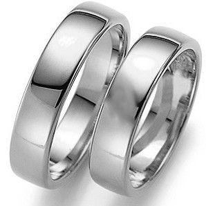 Hochzeit ohne trauringe