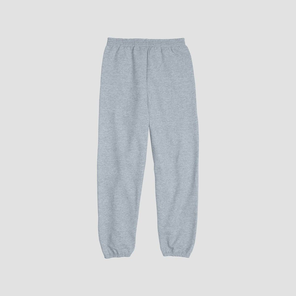 playing sleeping Kids joggers made from cotton Perfect for school wear