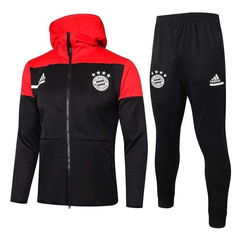 Pin en Sports Jersey Design