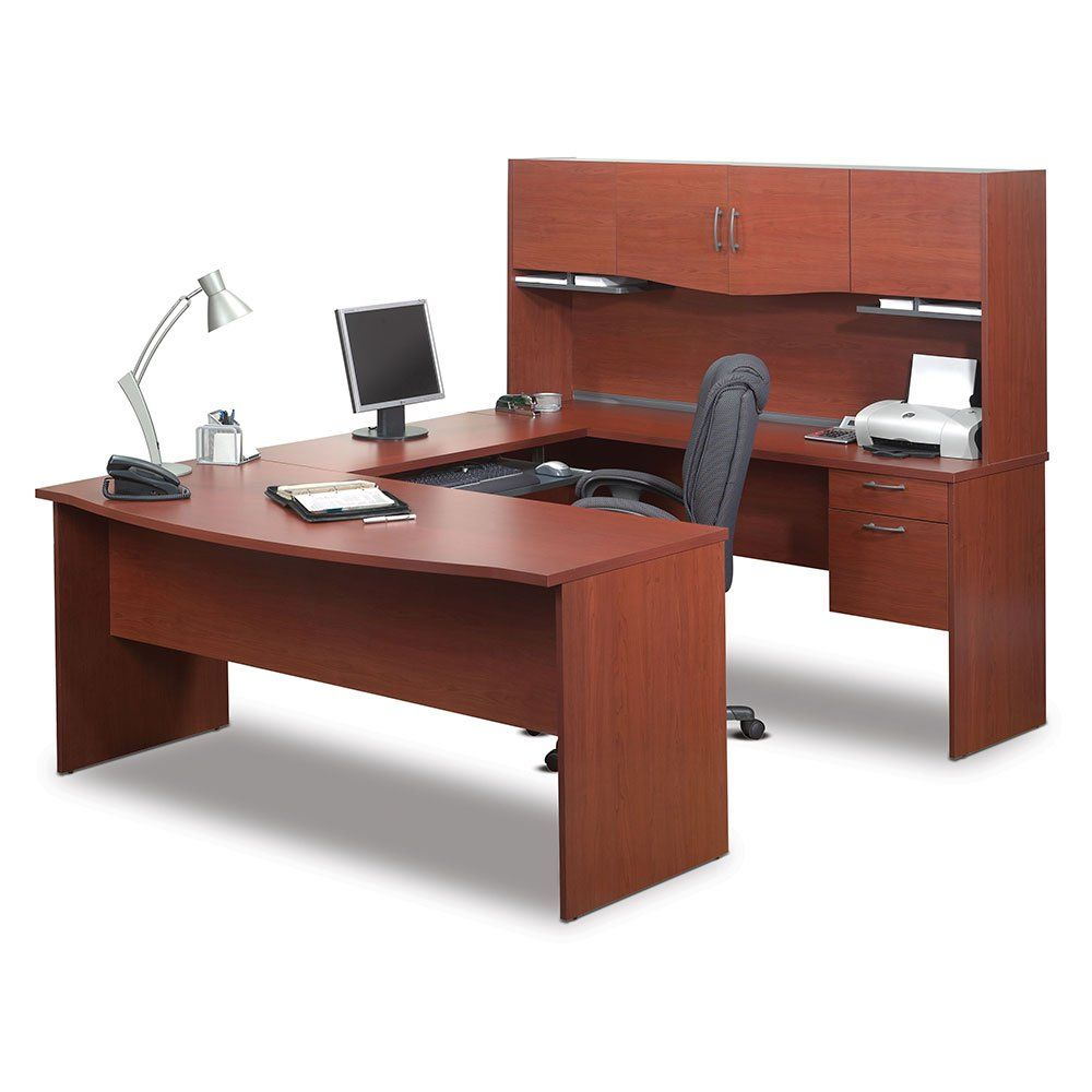 Home Office Furniture Sets, Cheap Office