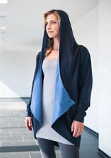 Bovo Sweater, eisbörg Streetwear, Dresden