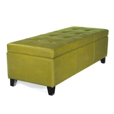 Remarkable Dylan Slim Storage Bench For My Hall Storage Ottoman Creativecarmelina Interior Chair Design Creativecarmelinacom