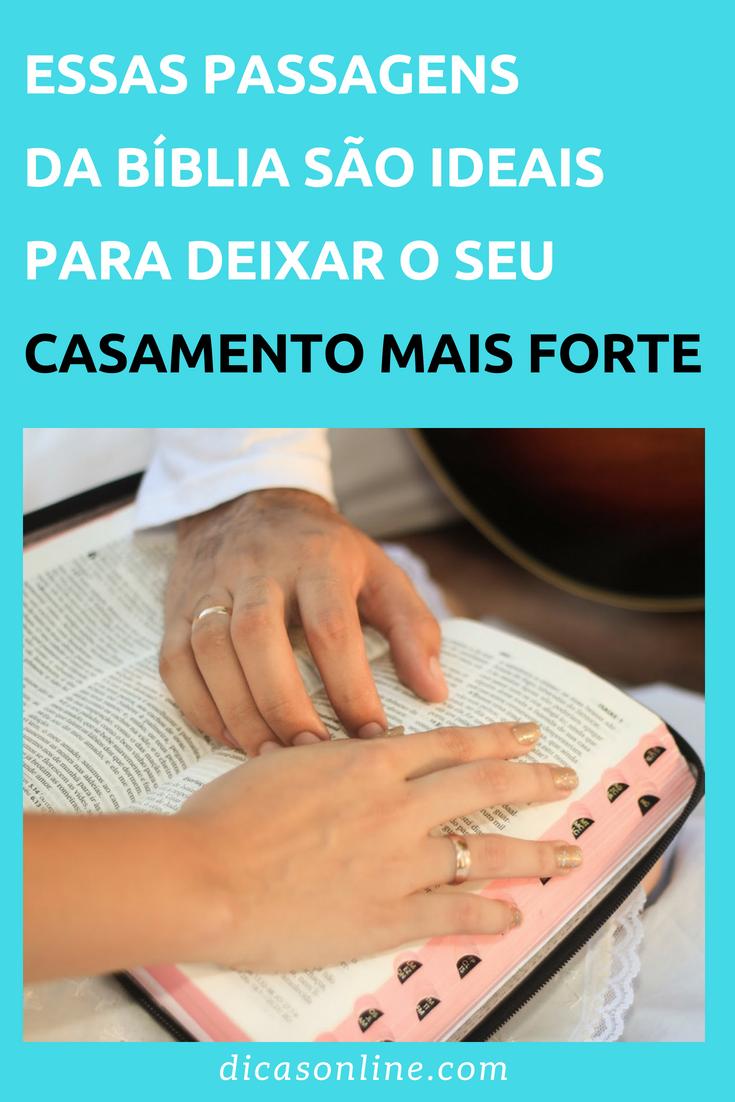 Como A Fé Pode Ajudar A Fortalecer O Casamento Orações Pinterest