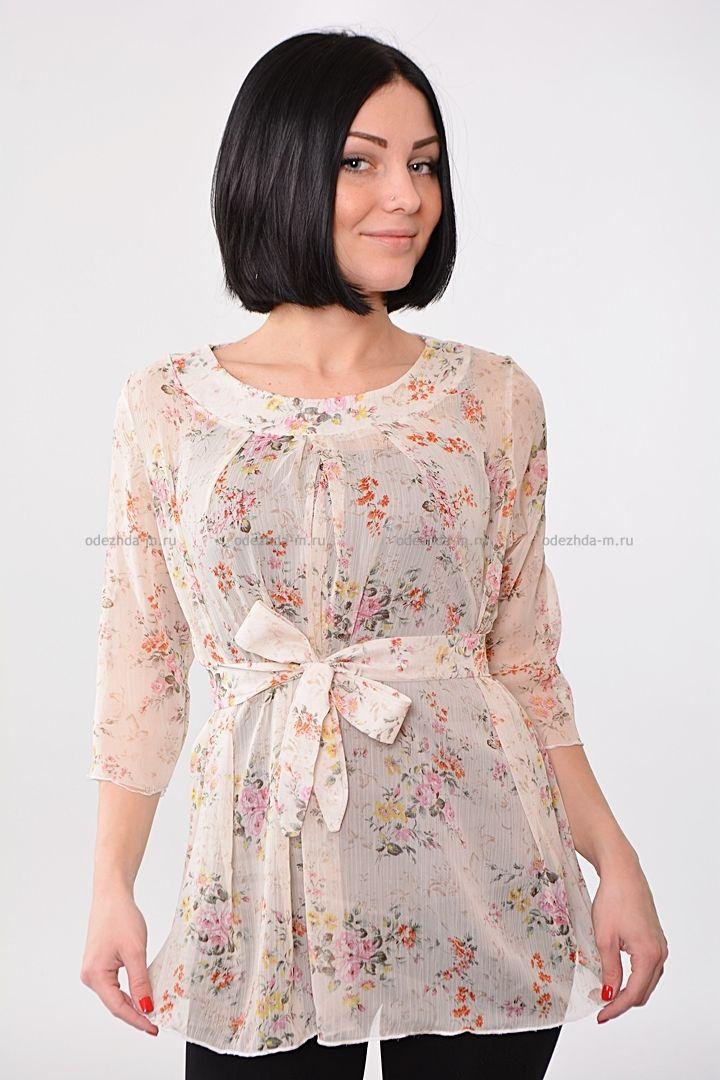 Кофта Б7855 Размеры: 42-50 Цена: 490 руб.  http://odezhda-m.ru/products/kofta-b7855  #одежда #женщинам #кофты #одеждамаркет